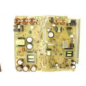 PANASONIC TH-65PF11UK POWER SUPPLY ETX2MM706MGN