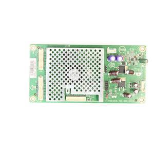 Vizio E470VL PC Board CBPFTQAPT5K00301