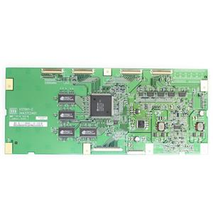 WESTINGHOUSE LVM-37W1 TCON BOARD 35-D002879