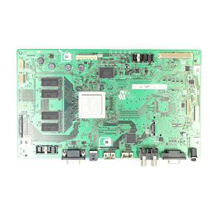 Sharp LC-46D64U Main Board DUNTKE558FM06S
