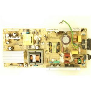 OLEVIA 532-B13 POWER SUPPLY 310117028011E10