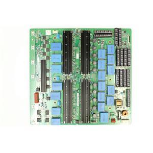 Samsung PN58B860Y2FXZA X-MAIN BOARD BN96-12334A