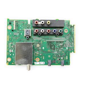 SONY XBR-55X850B TUS BOARD A1978738B