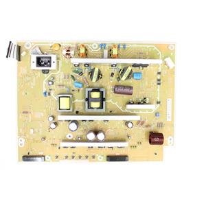 Panasonic TC-P42X60 Power Supply N0AE6JK00007