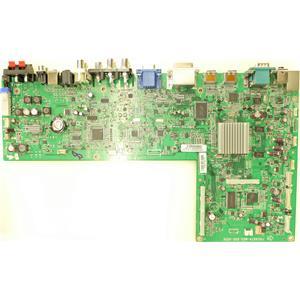 NEC X461HB MAIN BOARD GQBCB0NN0470008