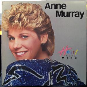 Anne Murray ~ Songs List | OLDIES.com