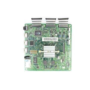 Toshiba 37HL17 Seine Board 75007221