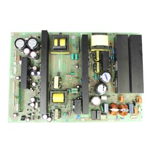 Toshiba 50HP95 Power Supply 23122504