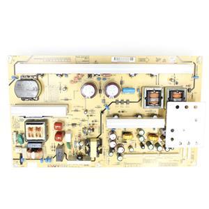 LG 42LF75-ZD Power Supply EAY32731102