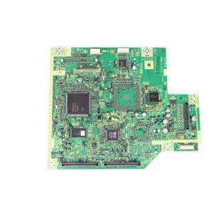 Panasonic TH-42PM50U DG Board TNPA3625AK