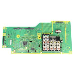 Panasonic TH-42PM50U H Board TNPA3598AD