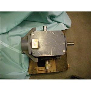 BROWNING 45001-LR06FE 60-1 GEAR REDUCER