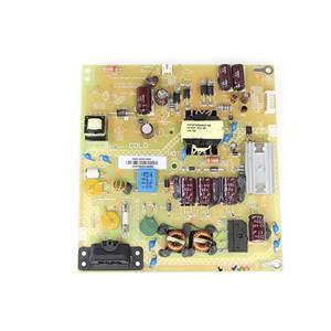 SHARP LC-39LE551U POWER SUPPLY 0500-0605-0560