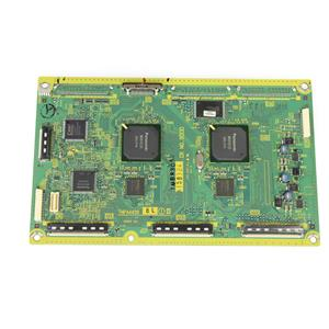 Panasonic TH-42PZ80U D Board TNPA4439BLS