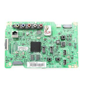 SAMSUNG UN50H5203AFXZA MAIN BOARD BN94-07691K