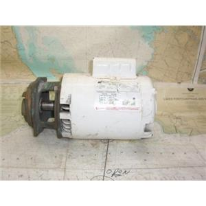 Boaters Resale Shop of Tx 13081070.02 MAGNETEK 1/2 HP (115 V) MOTOR 10-177812-20
