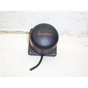 Boaters' Resale Shop of TX 1309 0105.24 AUTOHELM ST40 HEADING SENSOR- CUT CABLE