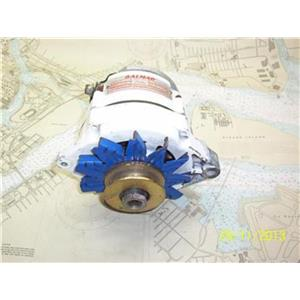 Boaters' Resale Shop of Tx 1311 1224.04 BALMAR MODEL 91-150 ALTERNATOR(150 AMPS)