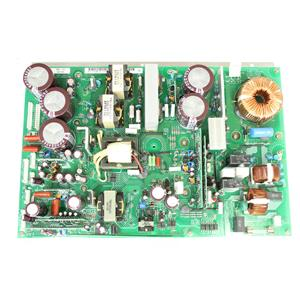 Pioneer PDP-504PU Power Supply AXY1105