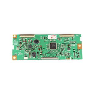 VIZIO VW42LHDTV10A T-Con Board 6871L-1336B