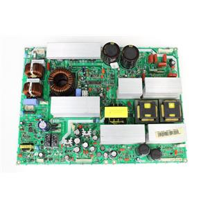 SAMSUNG LNS4692D POWER SUPPLY BN94-00700A