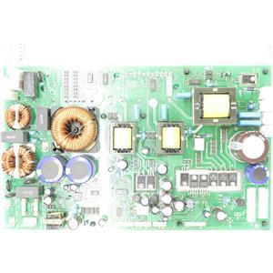NEC PX-42VM3A POWER SUPPLY 3S110035