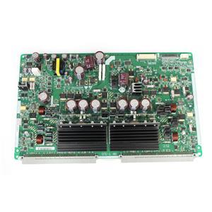 SONY KE-37XS910 Y-Main Board ND60200-0004