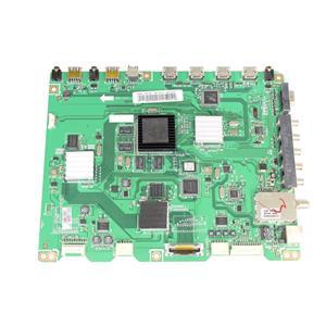 Samsung PN58C8000YFXZA Main Board BN94-03313X