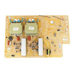 Sony KDL-40XBR2 D1 Board A-1197-882-B