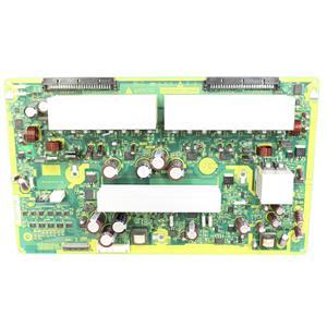 Hitachi P50H401 Y-Main Board JP54581 (ND60200-0046)
