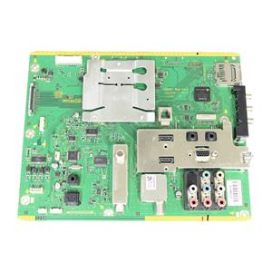 PANASONIC TH-32LRU50 MAIN BOARD TNPH1009AD