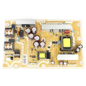 Panasonic TH-32LRU50 P Board N0AB3FH00001