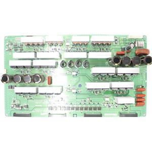 SAMSUNG PPM63H3X/XAA XSUS BOARD LJ92-00680A