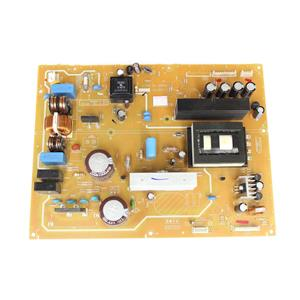 JVC LT-42E488 Power Supply SFN-9002A-M2