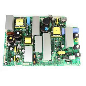 JVC VM-42WV74 Power Supply LJ44-00053A