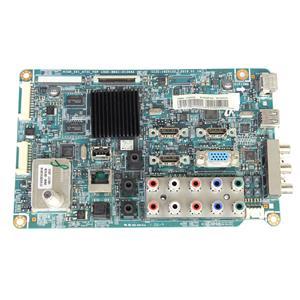 Samsung PN50C550G1FXZA Main Board BN94-03262G