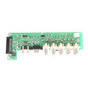 JVC GD-V4210PZW-G RGB-PB Assy FX-7017A