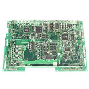 JVC GD-V4210PZW-G Digital-PB Assy FX-1134A
