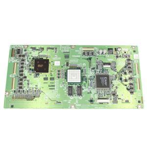 JVC GD-V4210PZW-G Digital Board PKG42B1C1