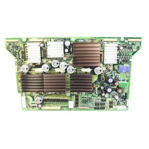 NEC PX-42VP2A Y-Main Board PKG42B1F1