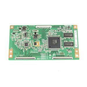 ELEMENT ELDFW402 T-Con Board BN81-02390A
