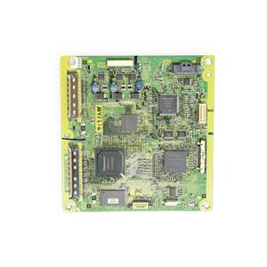 Panasonic TH-50PC77U D Board TZTNP01LNTU