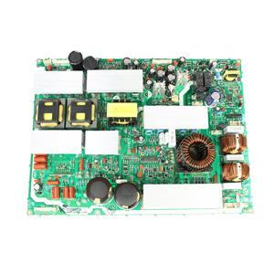 Samsung LNR469DX/XAA Power Supply BN97-00588A