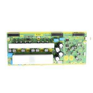 Panasonic TC-P50U1 SS Board TXNSS1EHUU