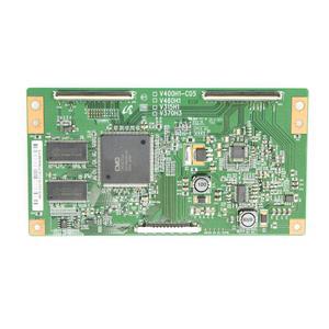 Samsung LN40B530P7FXZA T-Con Board 35-D031672