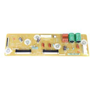 Samsung PN43F4550BFXZA X-Buffer Board BN96-30096A