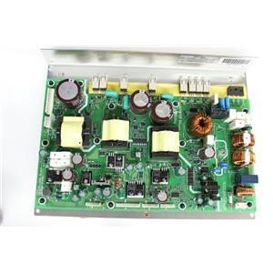 NEC PX-42VP4A Power Supply 3S110101