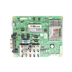 Samsung LN37A450C1DXZA Main Board BN96-09099B