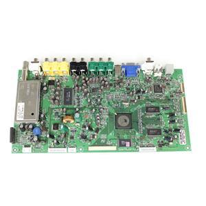Vizio L37HDTV10A Main Board 3370-0022-0150