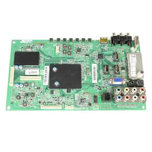 Toshiba 55G300U Main Board 75018944 (461C2H51L31)